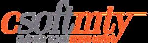 Logo%20Csoftmty_edited.png