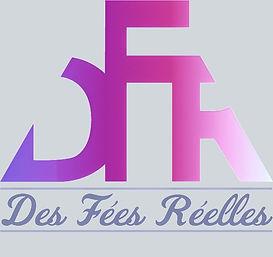 Logo%20DFR_edited.jpg