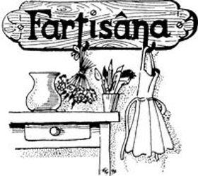 fartisana-logo_1.jpg