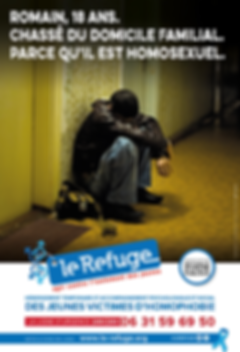 affiche_le_refuge_-_version_romain_petit