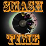 thumbnail_SMASH TIME LOGO - Version #2.p