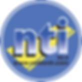 Logo_NTI_2019_(avec_fréquence)_Original_