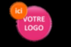ici-votre-logo.png
