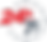 logo-24h.png