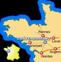 706loire_atlantique_chateaubriant.webp