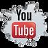icontexto-inside-youtube.png