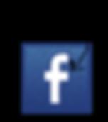 logo-facebook-rejoignez-nous-4.png