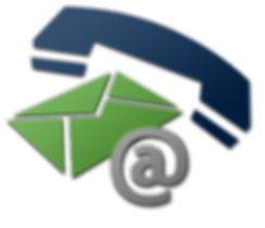 contact-us-png-icon-7.png