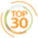 top30.jpg