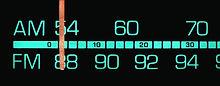 AM-para-FM-1440x564_c.jpeg