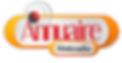 Logo-2015-300x154.png