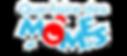 logo-QFDM-274x120.png