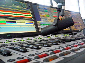 radio_studio.jpg