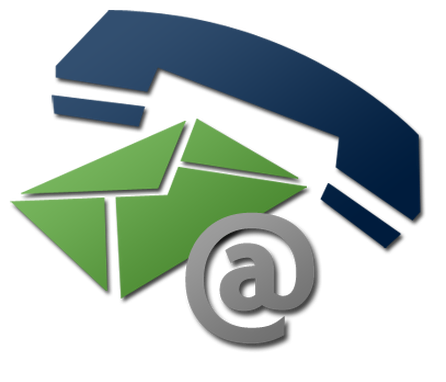 contact-us-png-icon-7.webp