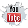 icontexto-inside-youtube.png