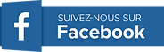 BoursinAgencement_SuivesNousFacebook.png