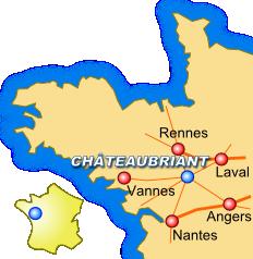 706loire_atlantique_chateaubriant.png