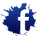 ob_f8158d_cracked-facebook-logo-1024x102