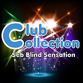 clubcollection.jpg
