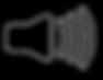 haut-parleur_cliparts_gratuis_-_noir_et_