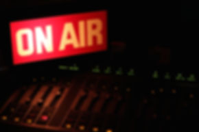 Radio-cover-image.jpg