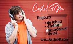 Castel FM