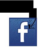 logo-facebook2.png