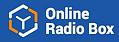 online-radio-box.png