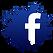 ob_f8158d_cracked-facebook-logo-1024x102