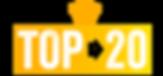 logo-top-20-bannic3a8re-site-web.png