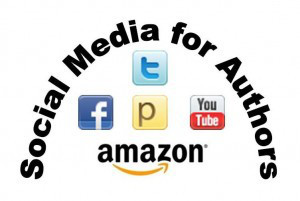 Social Media for Authors, Part Two