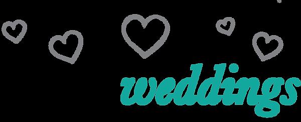 weddings2.png