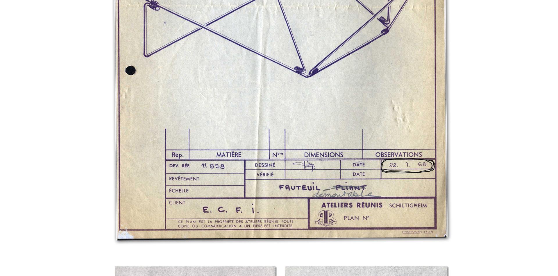 jean_paul_barray_design_pentagone_galler