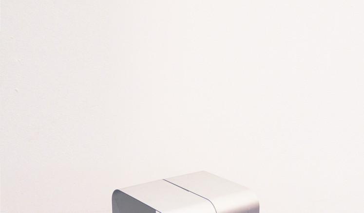 web_jean_paul_barray_table_design_ecfi_2