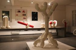Les Simonnet sculpteurs