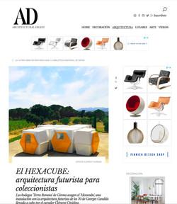 ad-magazine-clement-cividino-1