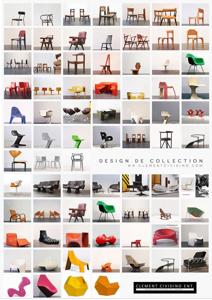 web-poster-chairs-clementcividino.jpg