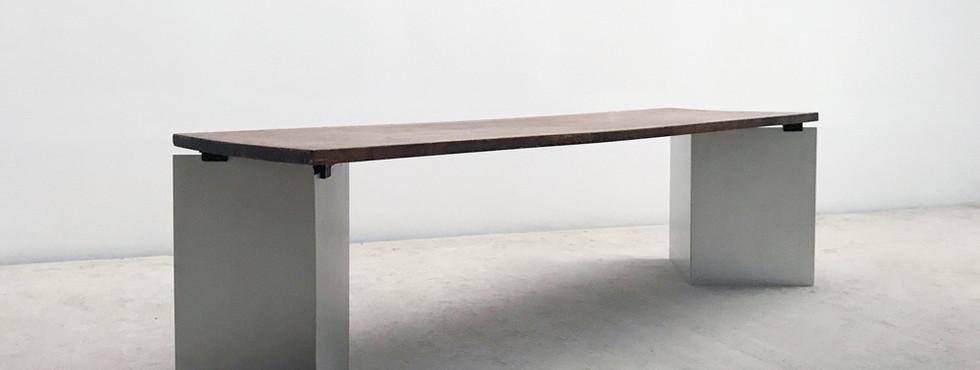web_jean_paul_barray_table_clement_civid