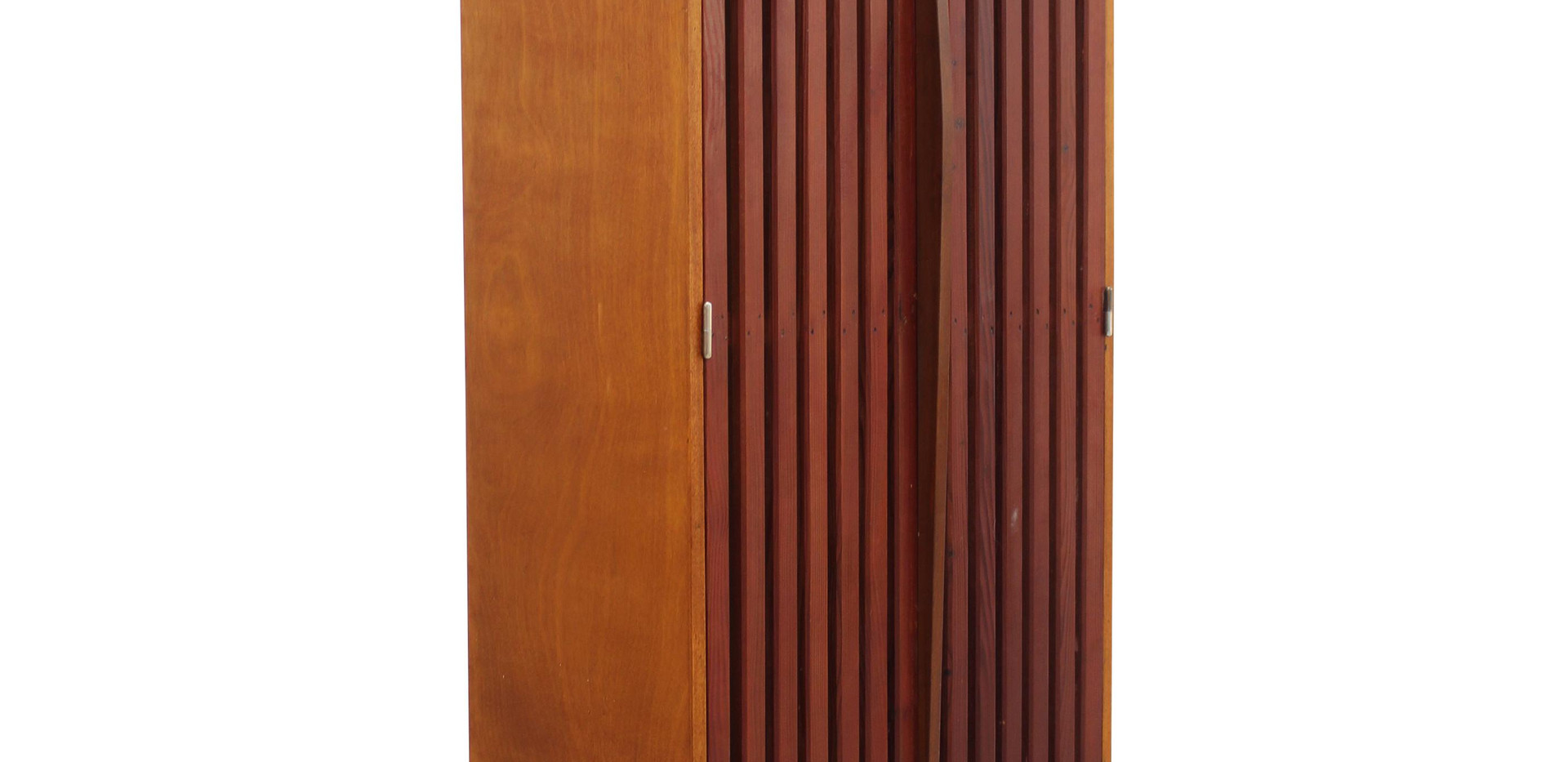 charlotte-perriand-cupboard-clement-civi