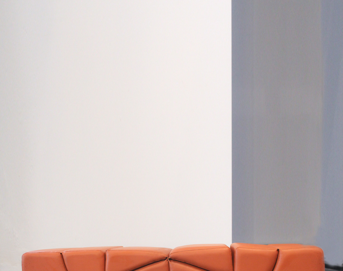 clement-cividino-jean-paul-barray-design
