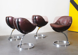 web_full_boris_tabacoff_chair_chaise_cle