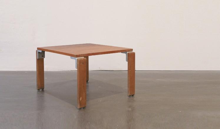 tablebasse_edited.jpg