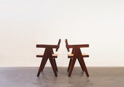 web_jeanneret_office_chair_gallery_clement_cividino