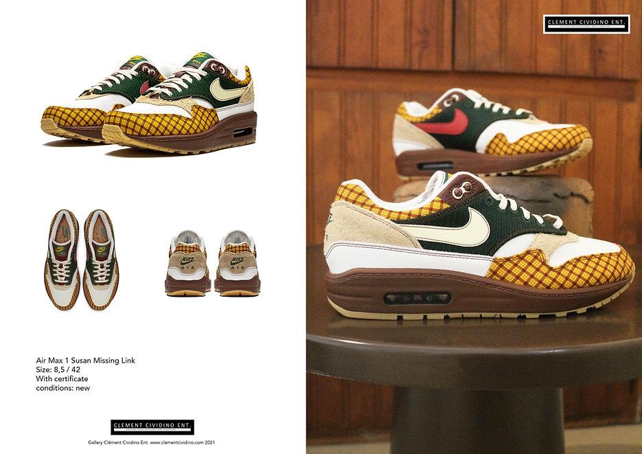 airmax-susan-clement-cividino-sneakers-n