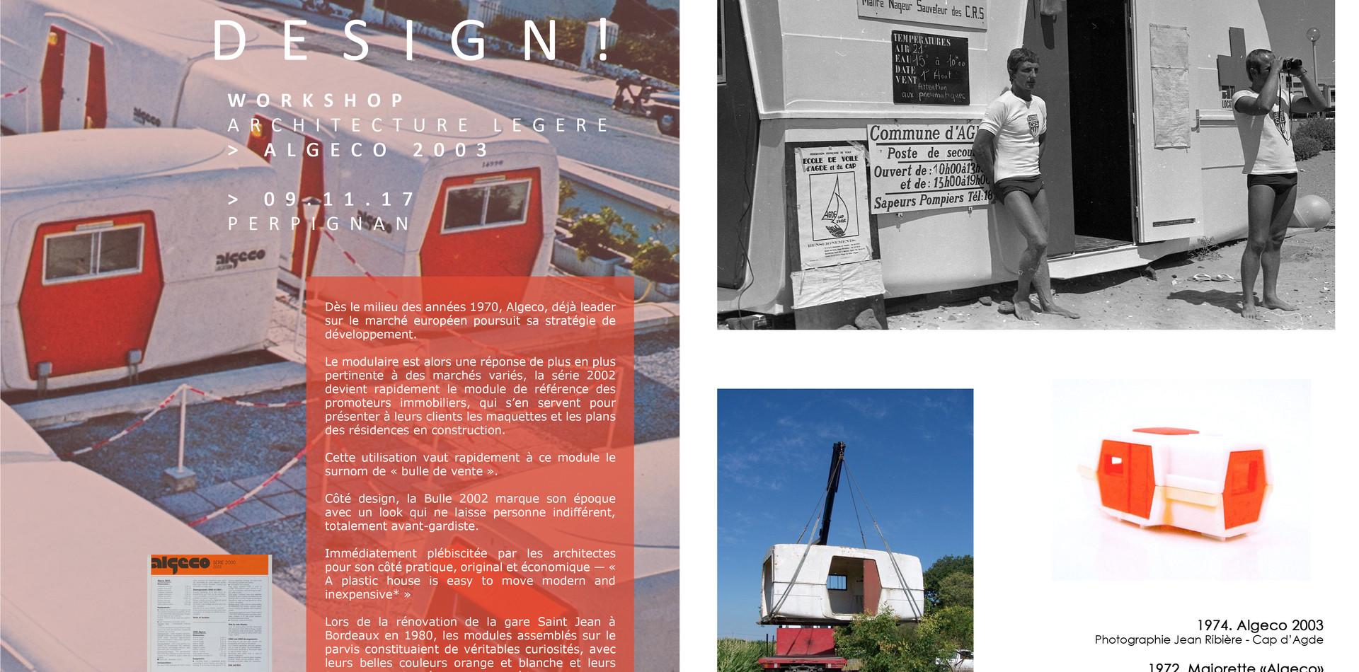 planche_algeco_design_2003_clement_civid