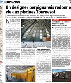 piscine-tournesol-architecture-clement-cividino