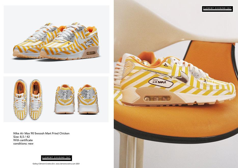 airmax-clement-cividino-sneakers-nike.jp