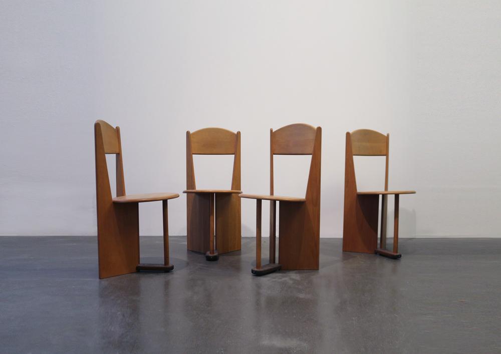 web__anonyme_chair_design_clement_cividino