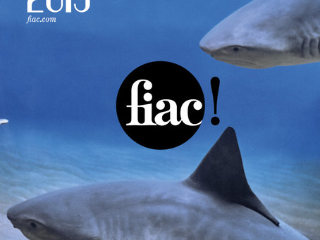 OCT.2019 FIAC