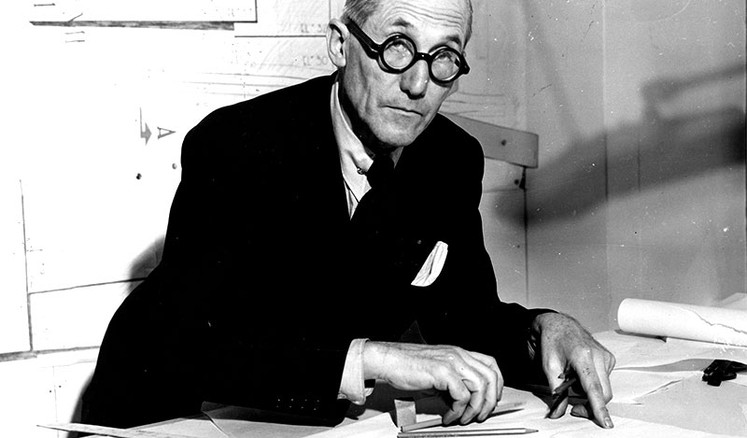 le-corbusier- clement cividino.jpg